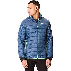 Regatta Halton II Jacket (Men's)