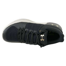 Under Armour Ultimate Speed TRD (Men's)