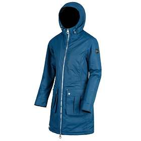 Regatta Romina Jacket (Women's)
