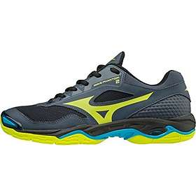 Mizuno Wave Phantom 2 (Unisex)