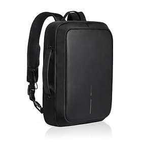XD Design Bobby Bizz Anti-Theft Briefcase & Backpack
