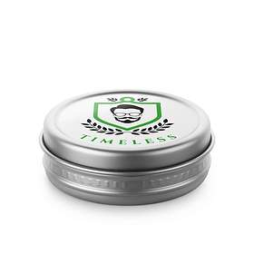 Smell Good Timeless Beard Balm 15ml