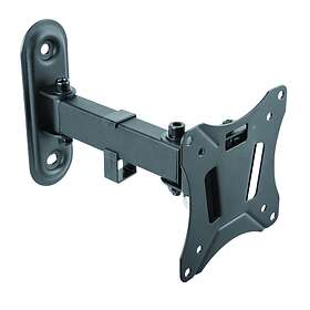 Champion Wall Mount with Tilt 13″-27″