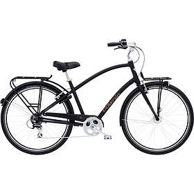 Electra Townie Commute 8D 2019