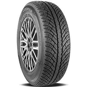 Cooper Discoverer Winter 255/50 R 19 107V