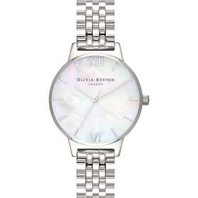 Olivia Burton Mother of Pearl OB16MOP02
