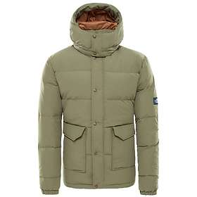 The North Face Down Sierra 2.0 Jacket (Herr)