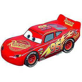 Carrera Toys Evolution Disney/Pixar Cars - Lightning McQueen (27539)