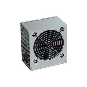 Trust EcoPlus Big Fan 420W