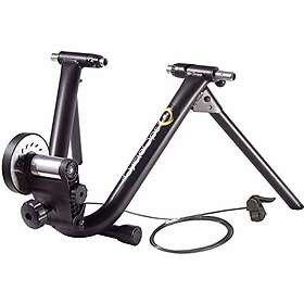 CycleOps Classic Mag+