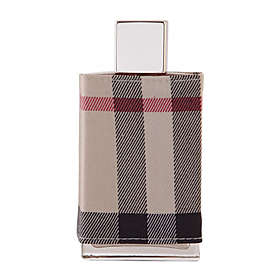 Burberry London Women edp 4.5ml
