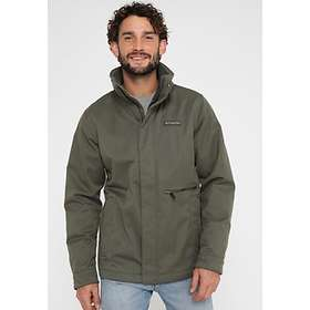 Columbia Boundary Bay Jacket (Herr)