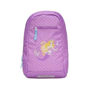 Beckmann 18 Gympose Backpack 12L