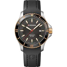 Wenger Seaforce 01.0641.126