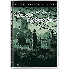 Great Expectations (1946) - Criterion Collection (US)