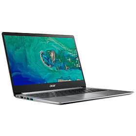Acer Swift 1 SF114-32 (NX.GXHEF.004)