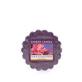 Yankee Candle Wax Melts Ginger Citrus