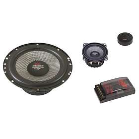 Audio-System R 165 EVO