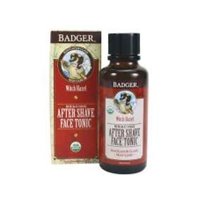Badger After Shave Tonic 118ml