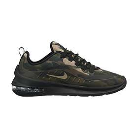 basket nike air max axis homme
