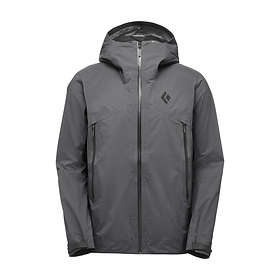 Black Diamond Helio Gore Active Jacket (Herr)