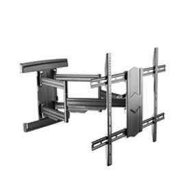 Maximum Wall Mount 520