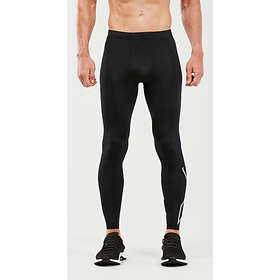 2XU Run Compression Tights (Herre)