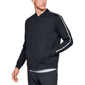 Under Armour Sportstyle Tricot Track Jacket (Men's)