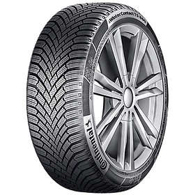 Continental WinterContact TS 860 S 295/30 R 20 101W