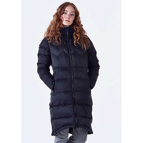 Mountain Works Cocoon Down Coat (Dam)