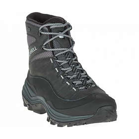 Merrell Thermo Chill Shell Mid WP (Miesten)