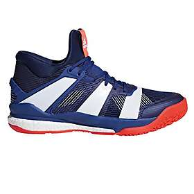 Adidas Stabil X Mid (Homme)