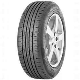 Continental ContiEcoContact 6 185/60 R 15 84H