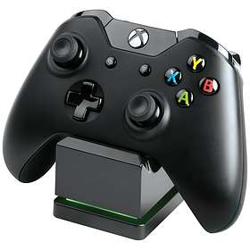 PowerA Xbox One Charging Station (Xbox One)