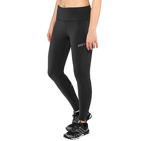 Inov8 Race Elite Tight (Dam)