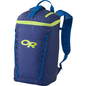 Outdoor Research Payload Pack 18L