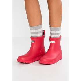 Hunter Boots Original Play Short (Women's)