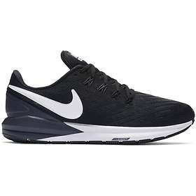 Nike Air Zoom Structure 22 (Women's)