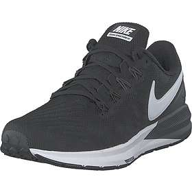 Nike ZOOM STRUCTURE TRIAX+ 15 SHIELD