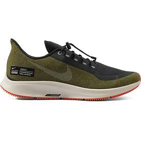 Nike Air Zoom Pegasus 35 Shield (Herre)