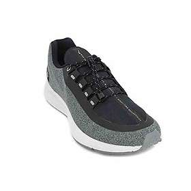 Lavar ventanas usuario Significativo  Nike Zoom Winflo 5 Shield (Men's) Best Price | Compare deals at PriceSpy UK