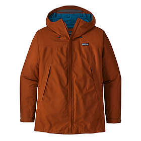Patagonia Departer Jacket (Men's)