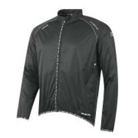 Force One Pro Vit Wind Jacket (Herr)