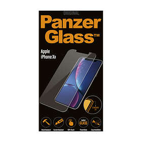 PanzerGlass Screen Protector for iPhone XR