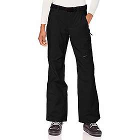 O'Neill Star Slim Pants (Women's)