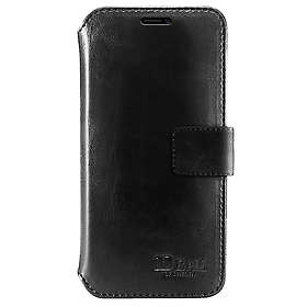 iDeal of Sweden STHLM Wallet for iPhone XS Max