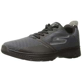 Skechers GOwalk 4 - Elect (Men's)