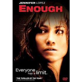 Enough (US)
