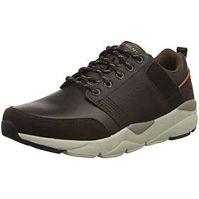 Skechers Relaxed Fit Recent - Meroso (Men's)