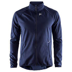 Craft Glide Jacket (Men's)